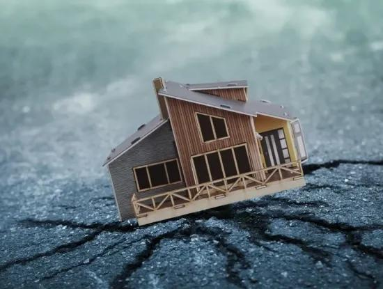 Compulsory Earthquake Insurance Is What?